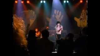 Extreme Hole Hearted Live 1991