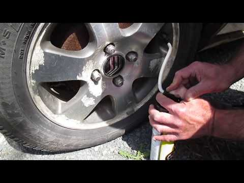 how-to-inflate-a-tire-with-a-can-of-inflator/sealant