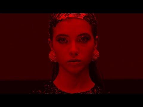Roxen - Cherry Red (Lyric Video)