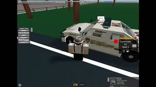 Roblox Mano County Funny Moments And Stupid Deputies