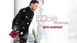 Michael Bublé - Winter Wonderland [Official HD]