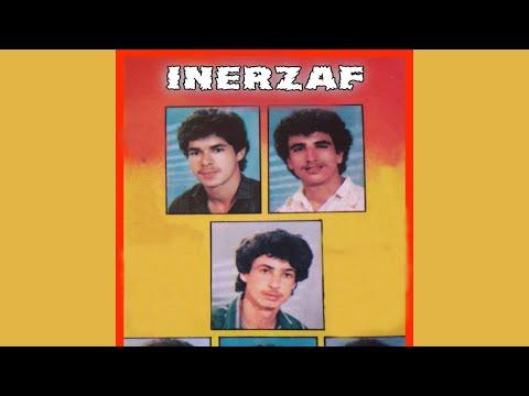Inerzaf Bizankad Lahcen - Izd Lharz Ayitorit - إنرزاف بيزنكاض الحسن