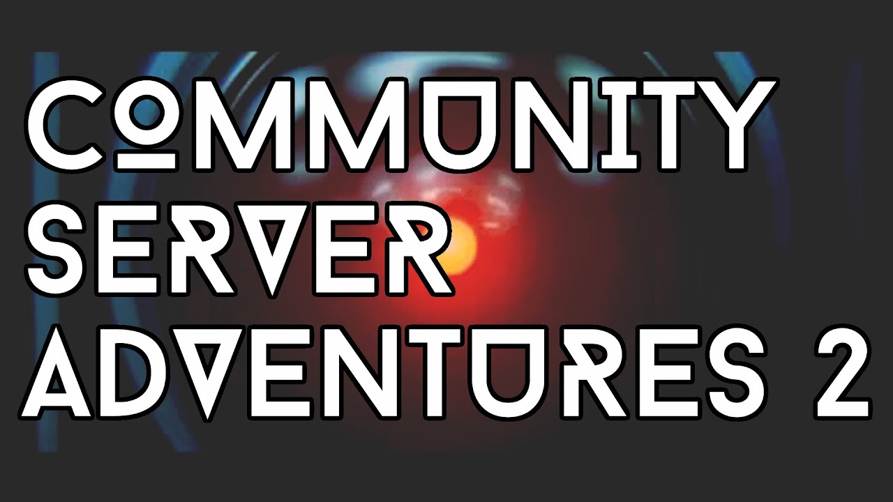 How to stop ads on cs go community server