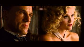 Water For Elephants - Film Clip #5