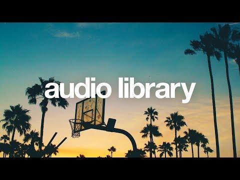 keddie---loxbeats-[vlog-no-copyright-music]