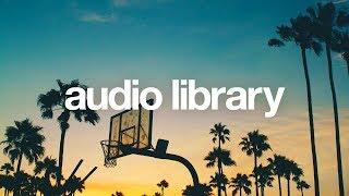 [Royalty Free Music] Keddie — Loxbeats