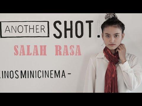 Ziy - Salah Rasa | Cover By Mira