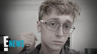 Vine Star Adam Perkins Dead at Age 24 | E! News