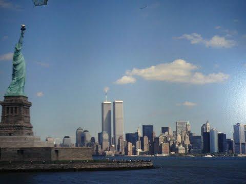 USA Reisereportage: Von New York nach San Francisco  Teil 1