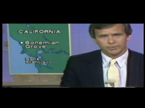 Rumsfeld admits flight 93 was shot down - Exclusive Anouncement