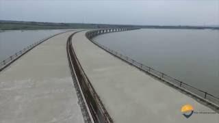 Viaductul de la Suplacu de Barcău