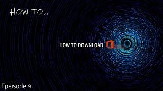 Πως να κατεβάσω το Microsoft Office 2013 δωρεάν