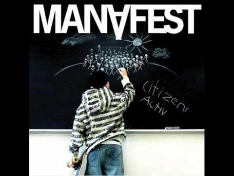 manafest good day