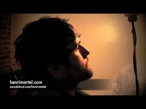 Kavinsky  Nightcall Henri Martel Remix