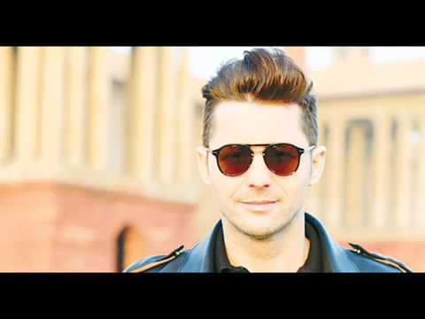 Akcent best songs2017
