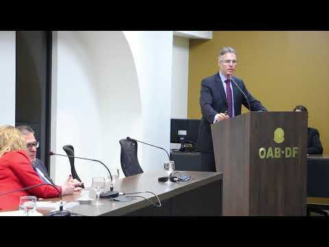 Marco Legal e Regulamentação de Waste-to-Energy - Yuri Schmitke