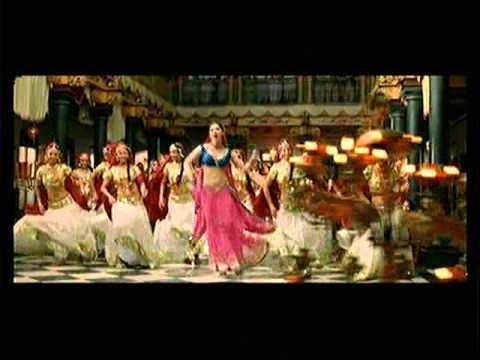Sasural Munia [Full Song] Aakrosh | Shreya Ghoshal