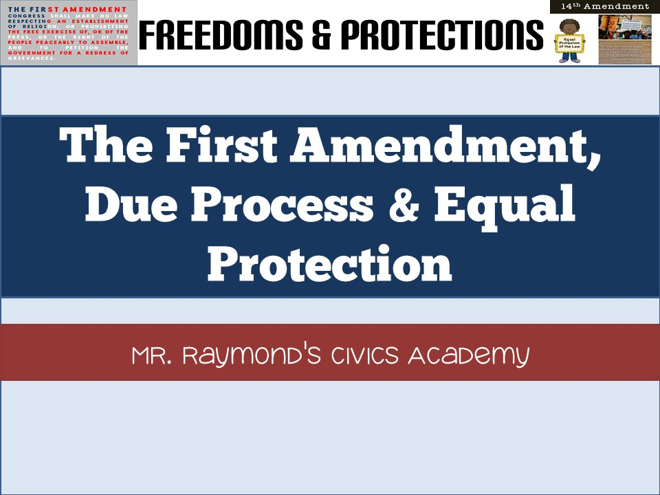 an essay on the fourteenth amendment the rights of citizens The bill of rights' sole purpose is to reduce the rights and freedom of it citizens false the arizona state constitution is far more detailed than the united stated constitution.