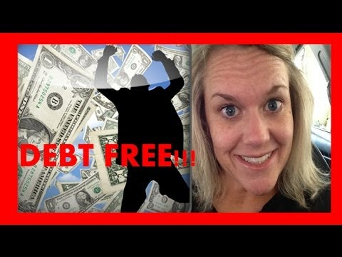 How To Pay Off Credit Card Debts Fast