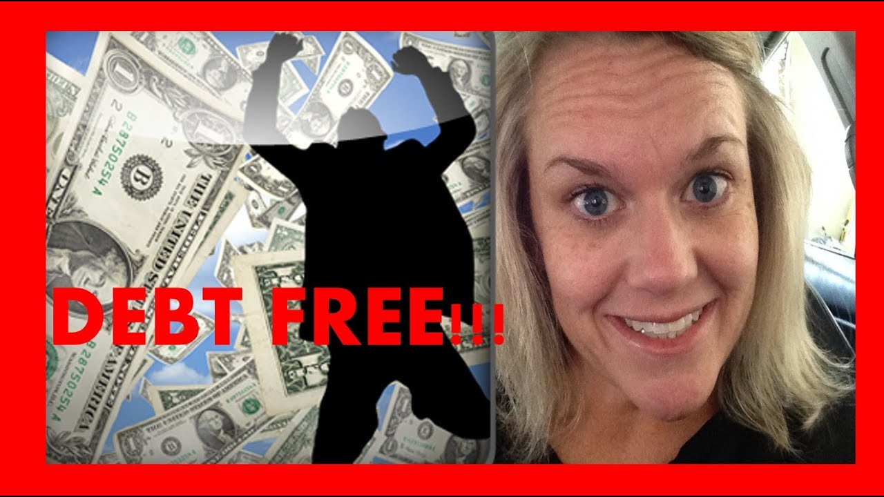 is prosper personal loans a legitimate company