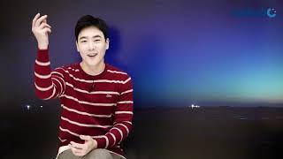 [중등인강/수박쌤TV] 기말고사 대비! 복습하는 방법- 수박씨닷컴 임원영선생님