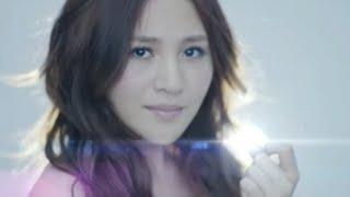 梁文音 [孩子]完整版 高畫質 MV
