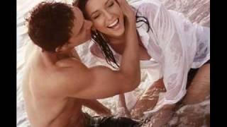 Justyna i Piotr    -    Wakacyjna miłość