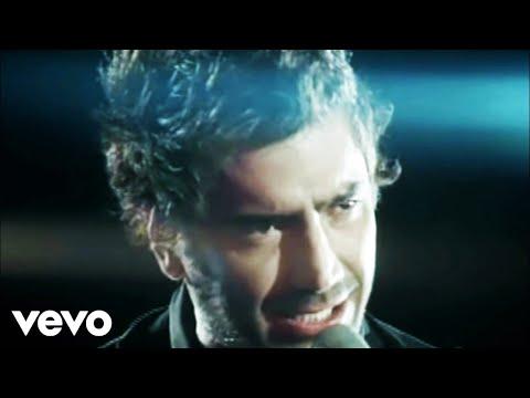 Alejandro Fernández - Te Voy a Perder (Official Video)