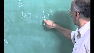 Mod-01 Lec-23 An industrial example