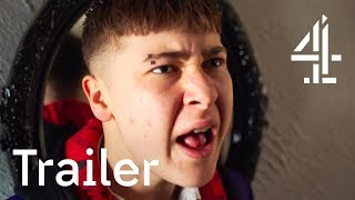 Trailer | Ackley Bridge | Episode 2 | Watch the episode on All 4