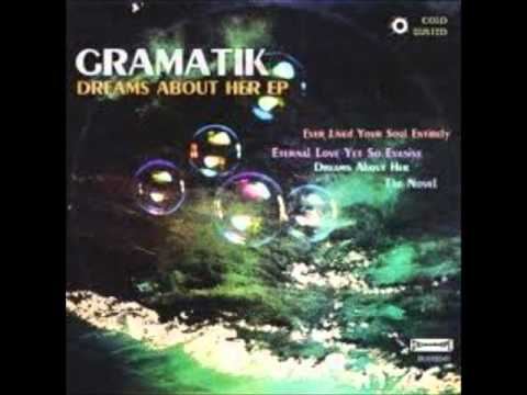 Gramatik - Ever Lived Your Soul Entirely