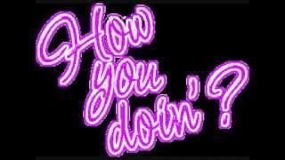 Flingstress-HYD -on a Eric Sermon ft Marvin Gaye instrumental (music)