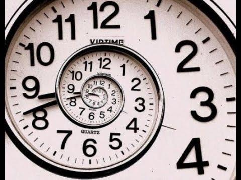 время и пространство скачать торрент - фото 9