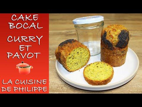 cake-bocal-curry-et-pavot
