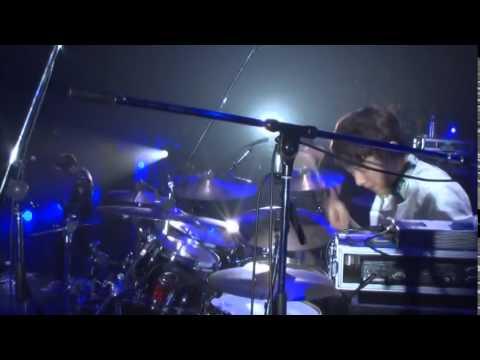 FTisland演唱會片段