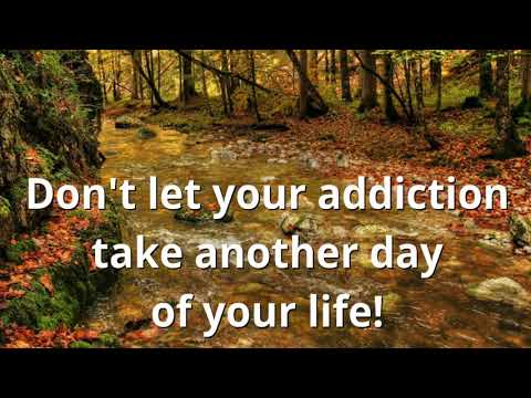 Chrisitan Drug & Alcohol Rehab Centers Okeechobee  Florida