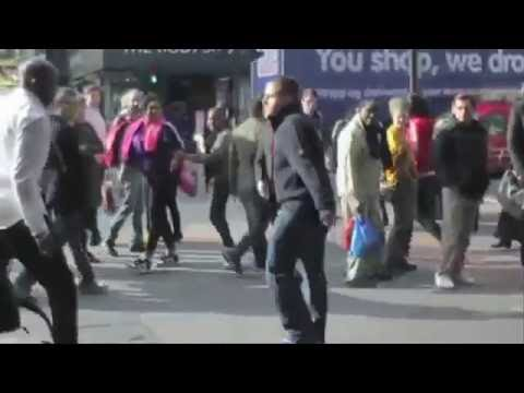 British Fights Compilation 2