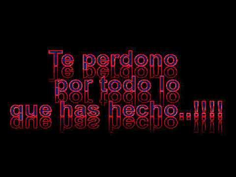 Falling In Reverse Sink Or Swim Traducido Al Espanol