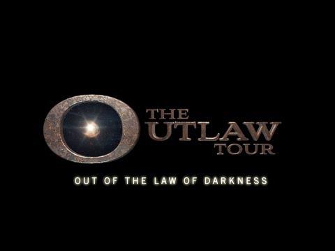The Outlaw Tour