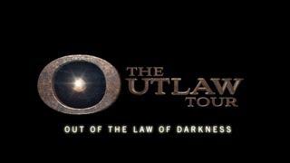 2013 Outlaw Tour