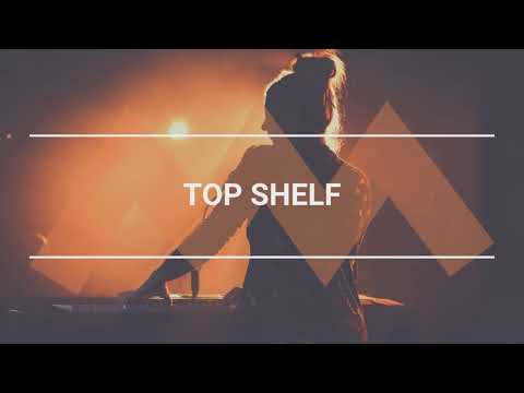 Whethan Feat Bipolar Sunshine - Top Shelf CAROLA Remix