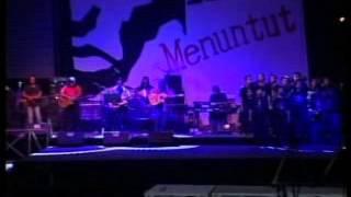 04  Kantata Takwa   Kesaksian live at Trisakti