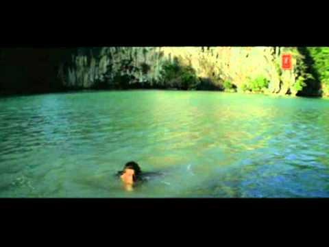 Tune Mera Chain Vain Le Liya - O Balma (Full Song) | Anthony Kaun Hai?