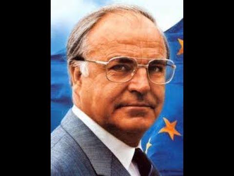 Remembering Helmut Kohl, John Avildsen, Stephen Furst Mp3