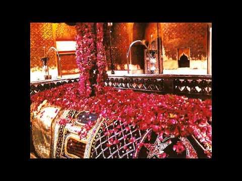 Mangte Hay Khade Tere Dar Par Ya Khwaja Moinuddin Hasan Naat Qawwali Guru