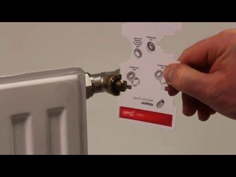 installation guide danfoss radiator thermostat ra2000 from ravl to ravl funnycat tv. Black Bedroom Furniture Sets. Home Design Ideas