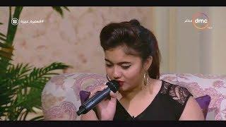 Arabish - Ana Mesh Ba3akes | ارابيش - أنا مش بعاكس