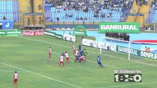 Resumen Cobán Imperial vs Mictlán | Ascenso a Liga Nacional
