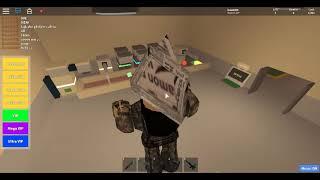 "Roblox gameplay ""Military tycoon"" ep 2. Zadnja epizoda"