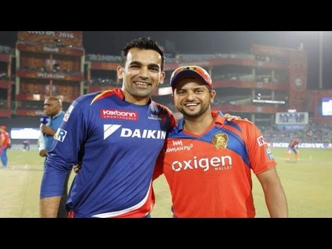 VIVO IPL 2017 Gujarat Lions vs Daredevils live streaming